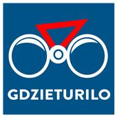 My Nextbike ♥ Gdzieturilo icon