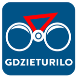 My Nextbike ♥ Gdzieturilo