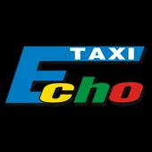 196-21 ECHO TAXI-LUBLIN icon