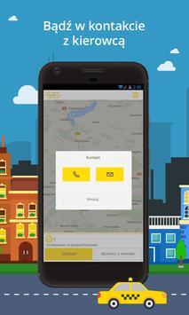 Taxi Nowy Sącz screenshot 3