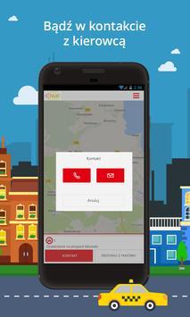 Taxi Rumia screenshot 3