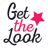 Get the Look - Styl Gwiazd icon