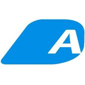 Actiale2 icon
