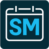 SMTracker icon