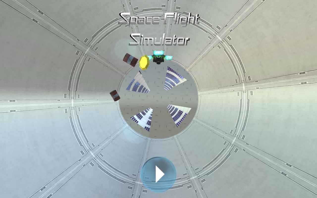 spacecraft simulator apk - photo #16