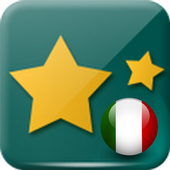 Learn Italian with EduKoala icon