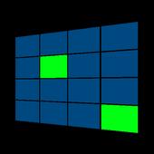 Grafik Pracy icon