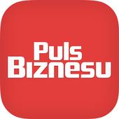 Puls Biznesu icon