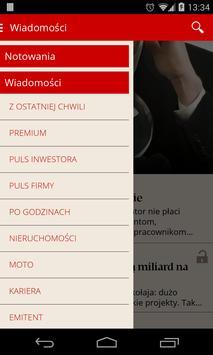 Puls Biznesu screenshot 1