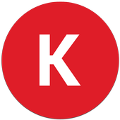Knock Lock icon