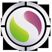 e-Dziennik & Synergia icon