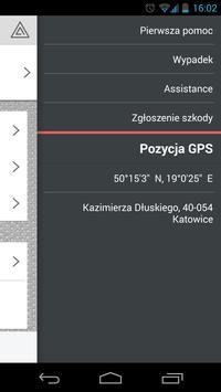 TOP AUTO AUTORYZOWANY DEALER apk screenshot