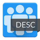 Desc.pl icon