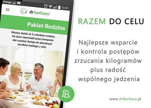 Dieta Dr Barbara Aplikacja Mob For Android Apk Download
