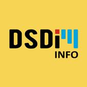 DSDI Muzeum icon