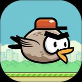 Flopy Bird Lite icon