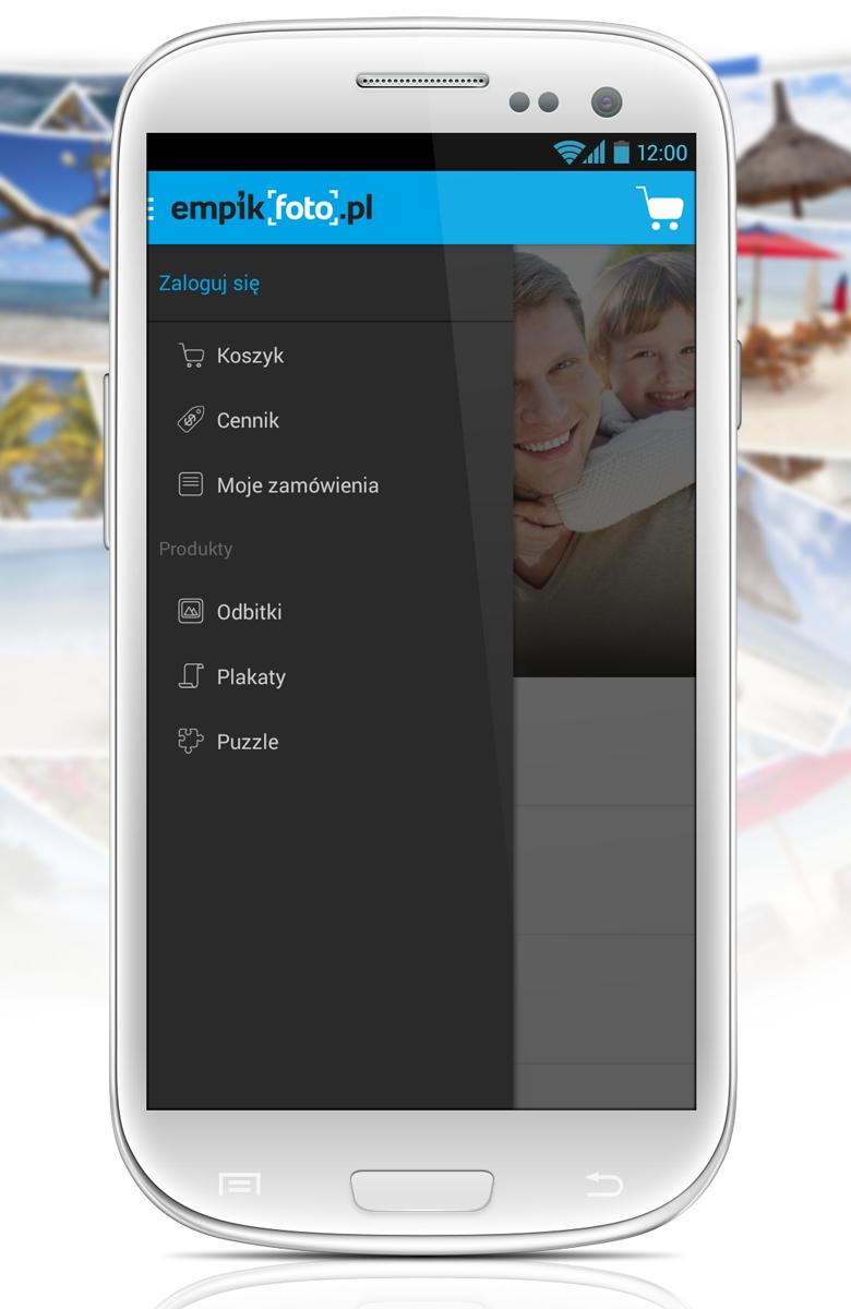 Empik Foto For Android Apk Download