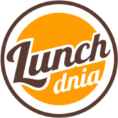 lunch dnia icon