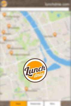 lunch dnia screenshot 1