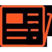 NoteEnjoy - Notepad icon