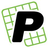 TESTE DEIN DEUTSCH Wortschatz1 icon