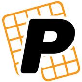 TEST YOUR POLISH Vocabulary 2 icon