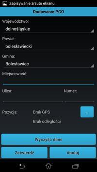 SMOK iPGO apk screenshot