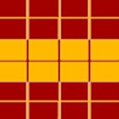 HISZPAŃSKI: elector.pl icon