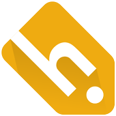 happnd (Unreleased) icon