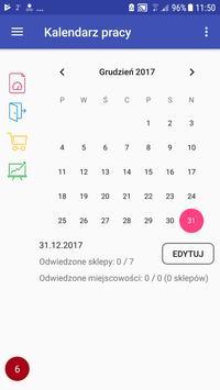 Zamawiaj24 PRO Handlowiec screenshot 12