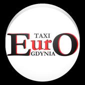 Euro Taxi Gdynia icon