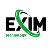 EXIM GPS icon