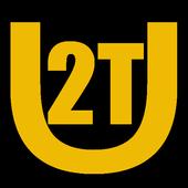 2-Stroke Utils icon