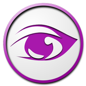 Soczewki Kontaktowe icon