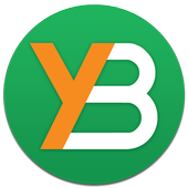 YoBiz Booking Manager icon