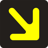 Evryplace icon
