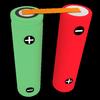 ikon Battery Pack Calculator - for electronics & DIY