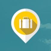 Mobilny Turysta icon