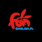 Słownik angielski dla dzieci icon