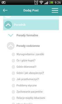 Konsylium24 screenshot 4