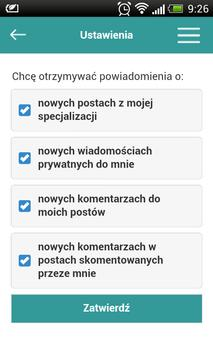 Konsylium24 screenshot 7