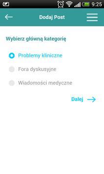 Konsylium24 screenshot 2