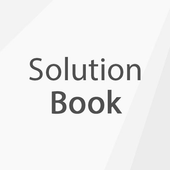 Solution Book icon