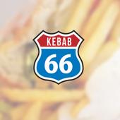Kebab 66 icon