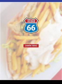 Kebab 66 screenshot 5