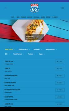 Kebab 66 screenshot 2