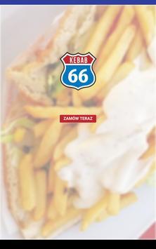 Kebab 66 screenshot 3