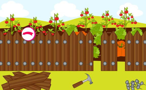 Animals Farm For Kids apk screenshot