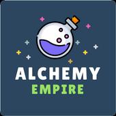 Alchemy Empire icon