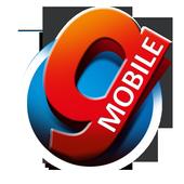 gdansk4u MOBILE icon